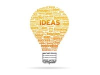 Successful Ideas Daily-Tlou Mathatho