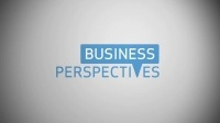 Business Perspectives - Tlou Mathatho