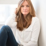 Sonja Kruse - Motivational Speaker