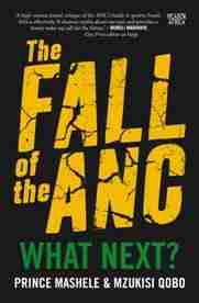 The Fall of the ANC