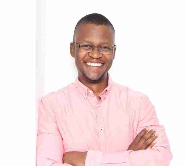 Miles Kubheka – Motivational and Entrepreneur