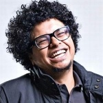 Joey Rasdien-Conference Comedian MC