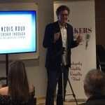 Francois Roux - Franchise Leadership Speaker