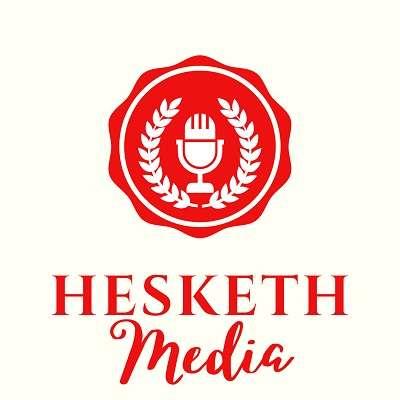 Hesketh Media