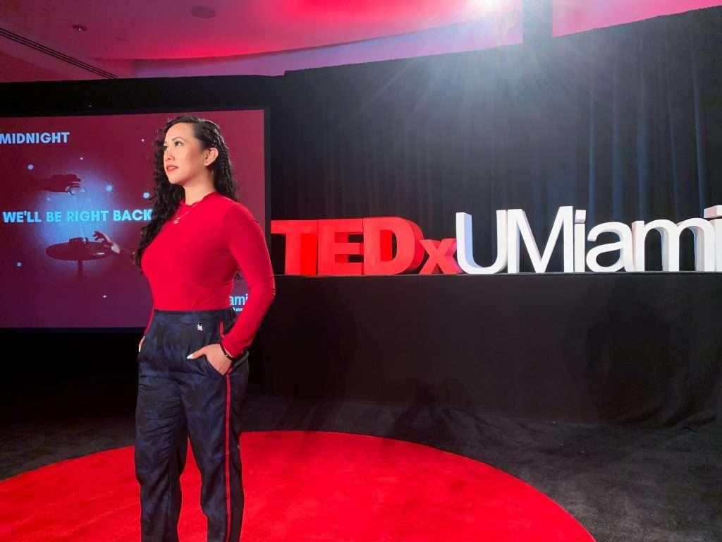 Marian Bacol-Uba